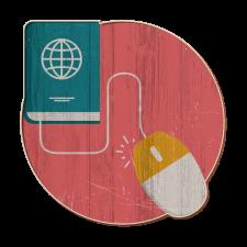 favpng_education-icon-book-icon-mouse-icon